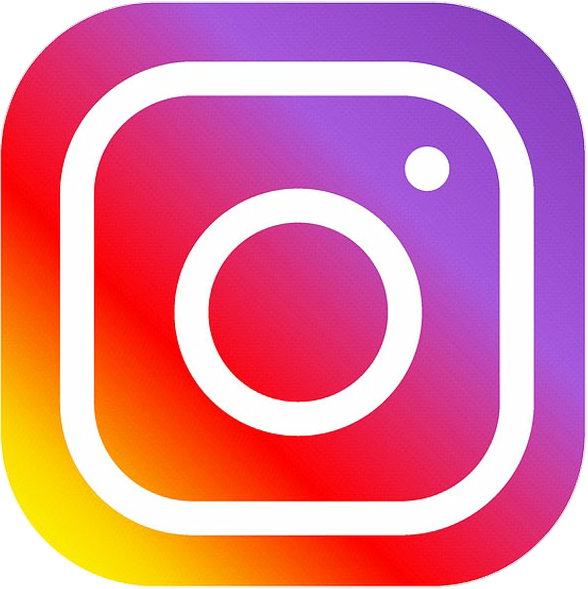 まきば instagram
