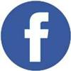 西伊豆うぐす温泉 宿泊施設 四季の里 まきば 時魚料理と噂の美人の湯が自慢の1日最大6組限定宿facebooページ