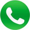 tel:0558-55-0622