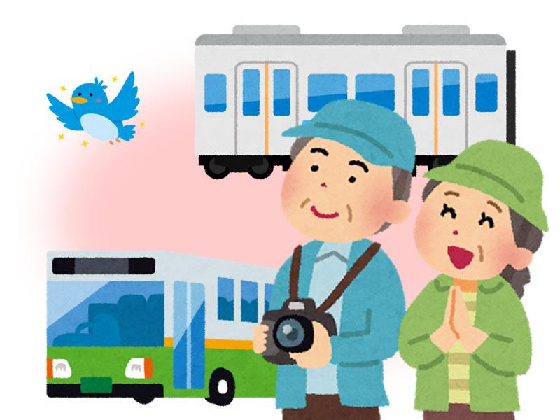 西伊豆 電車 バス